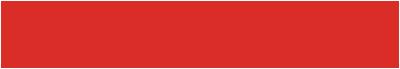 Logo Labelsigngroup