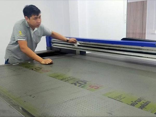 บริการแมนทาเน้นหลังการขาย เซอร์วิสประจำปี 2563 จังหวัดชลบุรี วันที่ 12/11/2563